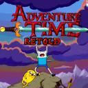 Adventure Time: RETOLD