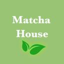 matcha.house//