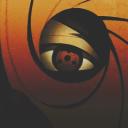 Naruto: What Lies Beyond Icon