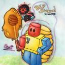 Roblox   Bee Swarm - буст