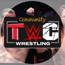 The Wrestling Community!