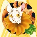 The Sunflower Era - Warrior Cats