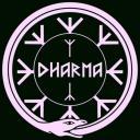 Dharma Vetting