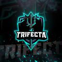 TriFecta eSports