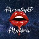 Moonlight Maison