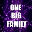 ★・One Big Family・★