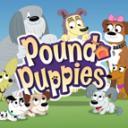 Pound Puppies server