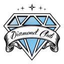 Diamond Club