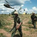 Bravo Company, 75th Ranger Regiment
