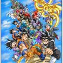 Dragon Ball : New Age