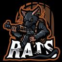 Rats of Tarkov