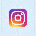 Icon of Instagram Marketing