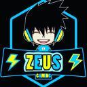 Grand Zeus Auto