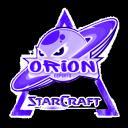 Orion eSports (SC2)