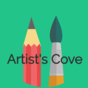 Artist's Cove