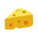 Wet Cheese