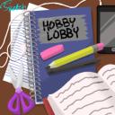 Hobby Lobby! Icon