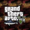 GTA Sharks [Free Drops & Paid Services]
