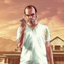 GTA Online Community