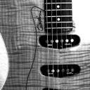 The Guitar Bazaar