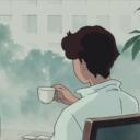 -ˏˋtea time┊お茶