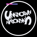 UnknownOfficial