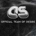 TeamDesire Logo