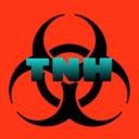 TheNuclearHub TNH