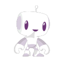 Chill Bot's Lounge Icon