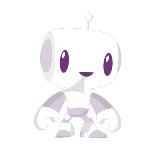 Icon for Chill Bot's Lounge