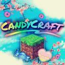 CandyCraft 🍬