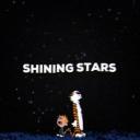 shining stars™