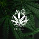 The OG's