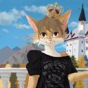 Fluffy Kingdom - Dead