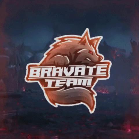 Bravate Team's Icon