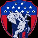 Guns and American Glory