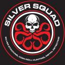 MySilverSquad's Discord Squad
