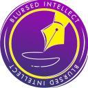 Blursed Intellect