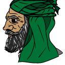 Shia Sunni Gang