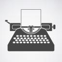 Script-Craft Icon