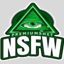 Premium Shet   NSFW