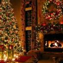 🎄 Santa's Trading Grotto 🎄