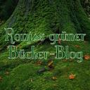 Ronjas grüner Bücher-Blog