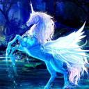 Mythical RP