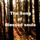 The Song of Blessed Souls [RP]