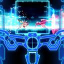Gundam Build Fighters Full Boost RP
