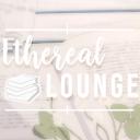 Ethereal Lounge