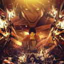 Attack On Titan: Last Chance