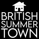 British Summer Town (Community)