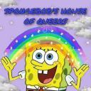 Spongebob's House of Queers